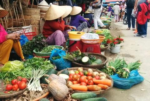Hoi An market_09