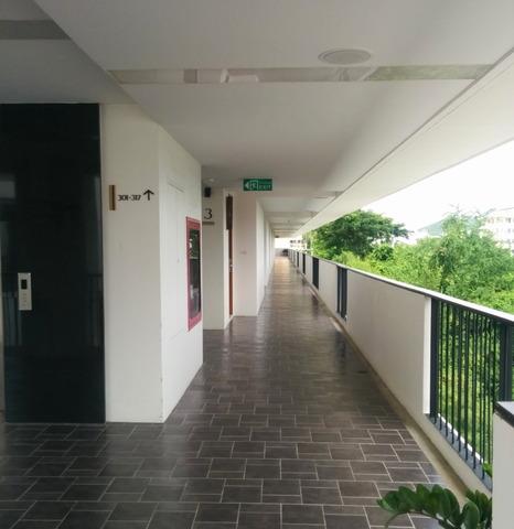 G Hua Hin Resort & Mall hotel (3)