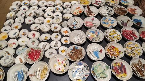 Bat Trang pottery_11