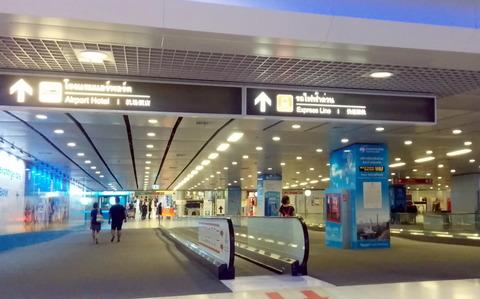 Suvarnabhumi_Airport