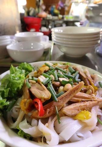 Hoi An market_05_noodle
