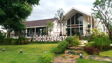 The_Chocolate_Factory_Hua_Hin (11)