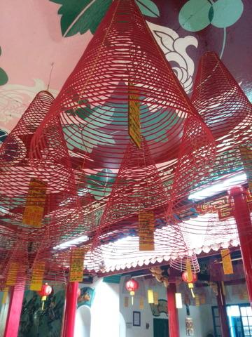 Hoi Quan Phuc Kien_04-2