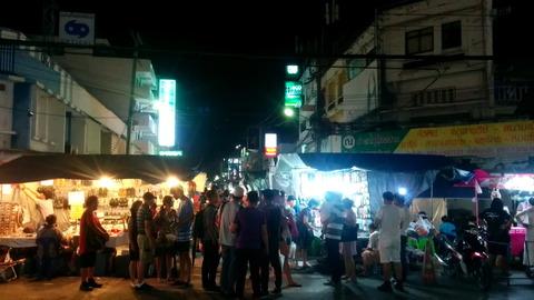 Night_market_Hua_Hin (1)