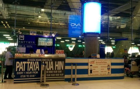 Bus_to_Hua_Hin (2)
