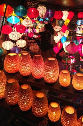 Vietnam Souvenirs_29