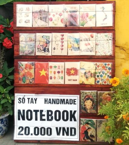 Vietnam Souvenirs_05