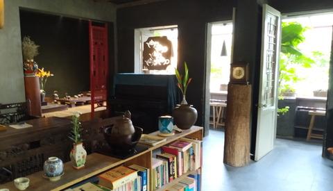 Thuong Tra Quan_Tea house 06