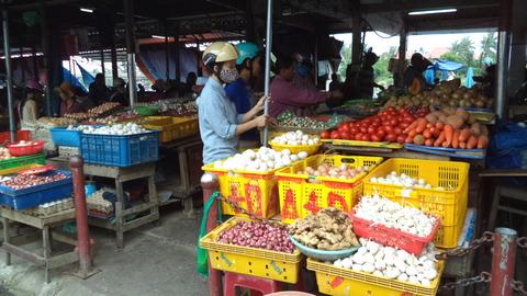 Hoi An market_02