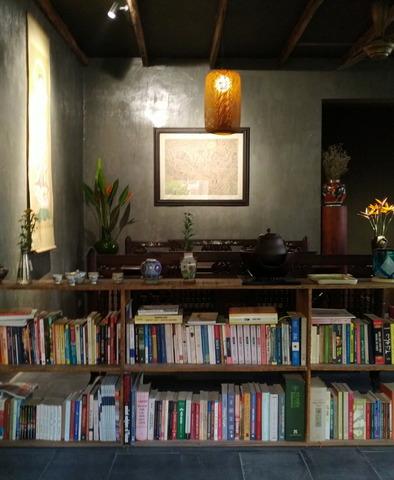 Thuong Tra Quan_Tea house 09