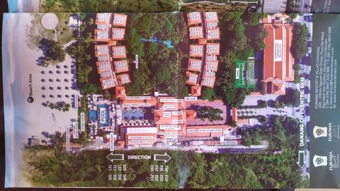 Furama Resort Danang_02