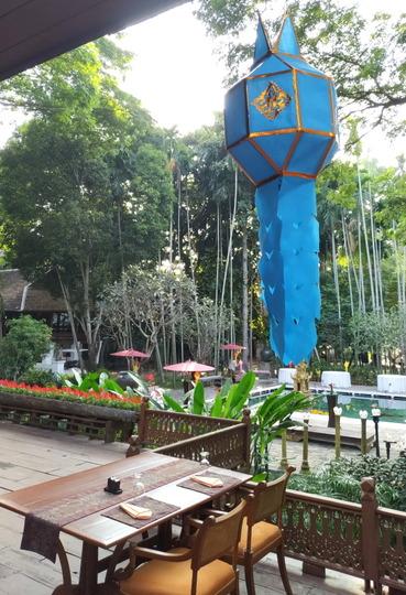 IMG_201911_ChiangMai_D2-4 (1-2)