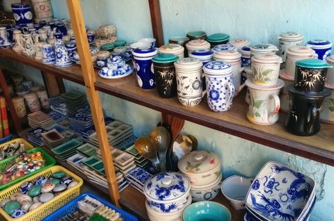Bat Trang pottery_03