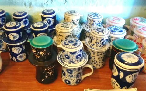Bat Trang pottery_04
