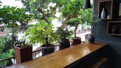 Thuong Tra Quan_Tea house 07