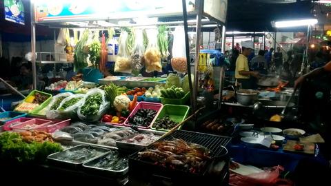 Night_market_Hua_Hin (2)