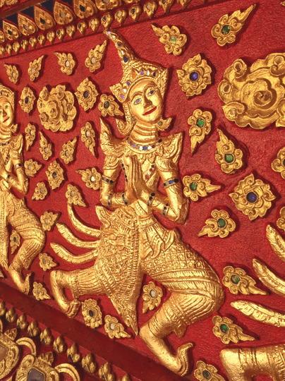 Thailand_Chiang Mai_Wat Suan Dok_Buddhist temple_D2-2-5