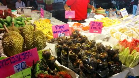 Night_market_Hua_Hin (6)