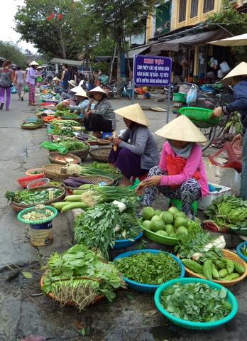 Hoi An market_03