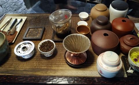 Thuong Tra Quan_Tea house 05