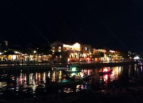 Hoi An Town_riverside_11