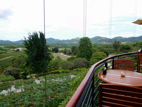 Monsoon Valley Vineyard (3)