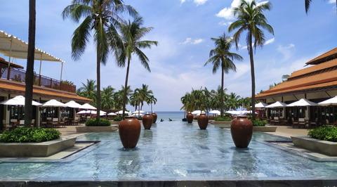 Furama Resort Danang_01