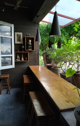 Thuong Tra Quan_Tea house 08