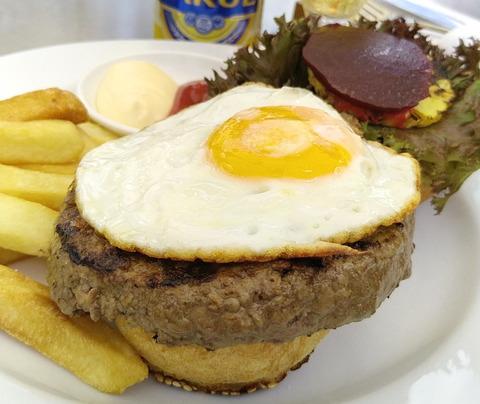 Furama Resort Danang_06_lunch2