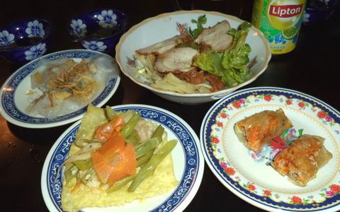 Hoi An_local restaurant_14