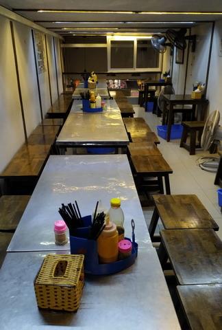 BUN BO NAM BO_restaurant 02