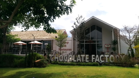 The_Chocolate_Factory_Hua_Hin (2)