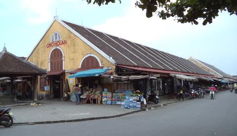 Hoi An market_01
