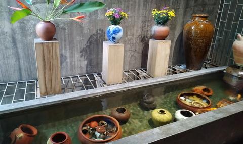 Thuong Tra Quan_Tea house 03