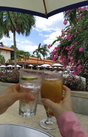 Furama Resort Danang_05_beer