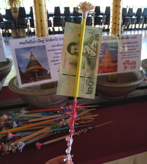 Thailand_Chiang Mai_Wat Suan Dok_Buddhist temple_D2-2-2