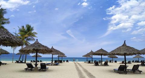 Furama Resort Danang_03