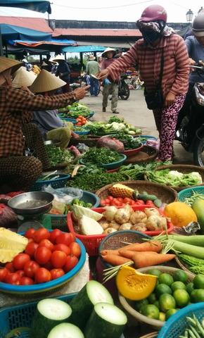 Hoi An market_10