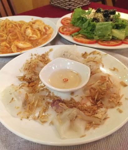 Hoi An_local food_12