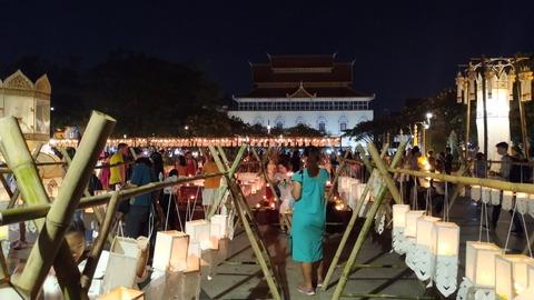 Thailand_Chiang Mai_Sunday night market_D1-4-8