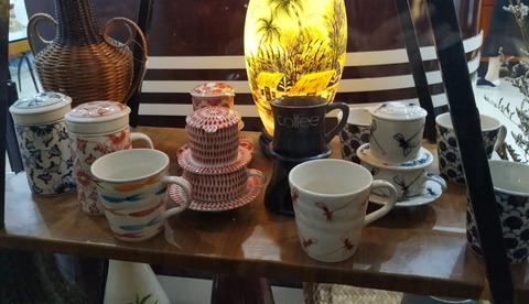 Bat Trang pottery_10
