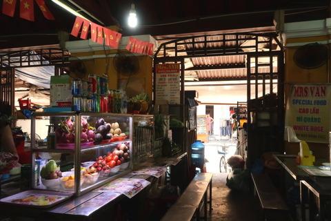 Hoi An market_04