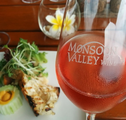 Monsoon Valley Vineyard (10)