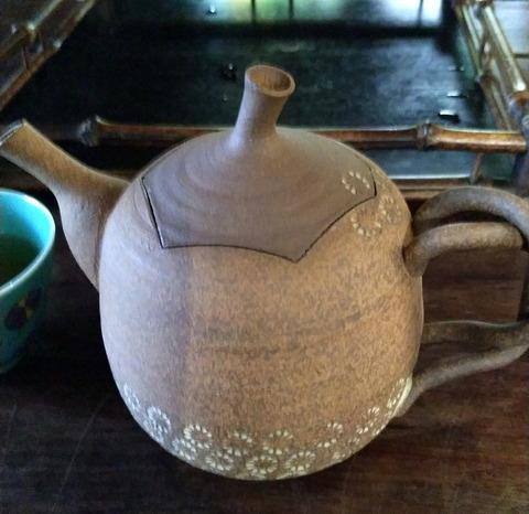 Thuong Tra Quan_Tea house 10