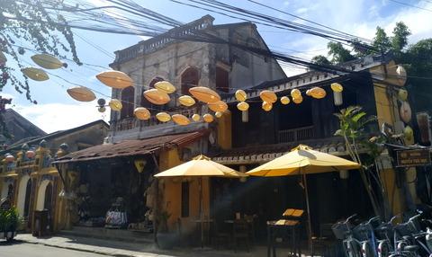 Hoi An Town_07