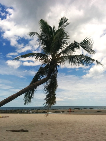 Hua Hin Beach_05