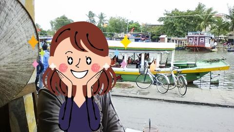 Hoi An Town_riverside_cafe_13