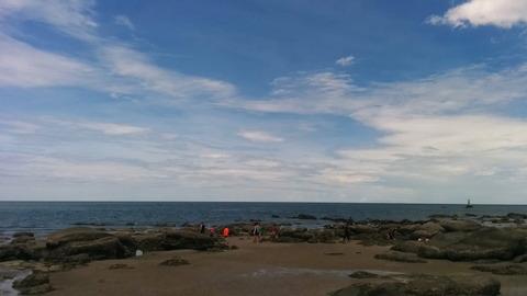 Hua Hin Beach_01