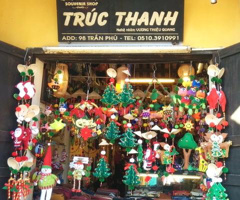 Vietnam Souvenirs_22