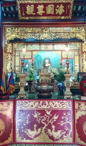 Hoi Quan Phuc Kien_05